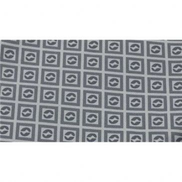 Outwell California Highway Fleece Carpet For Awning